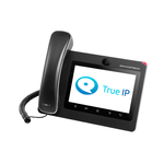 Solution for Consierge True IP