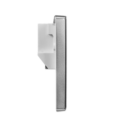 Door station TI-2600WD Silver