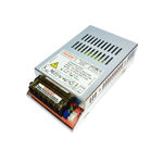Power supply 75W/12-24V